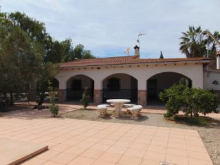 Albatera Property For Sale, Spanish Country Villas