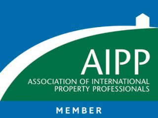 We practise the AIPP Standards