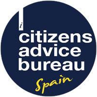 Citizens Advice Bureau Spain helping the Spanish Community