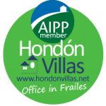 Hondon Valley Property Agent