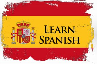 Learn Spanish in Hondon