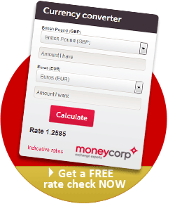 bnr-moneycorp-currency-calculator