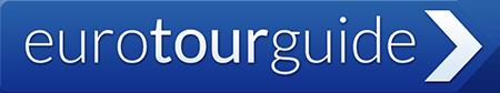 Euro Tour Guide Logo